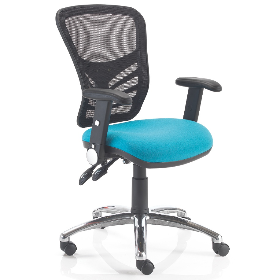 stylish desk chairs stylish mesh back operator chair mesh computer chair 26920
